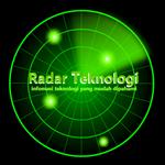Radar Teknologi
