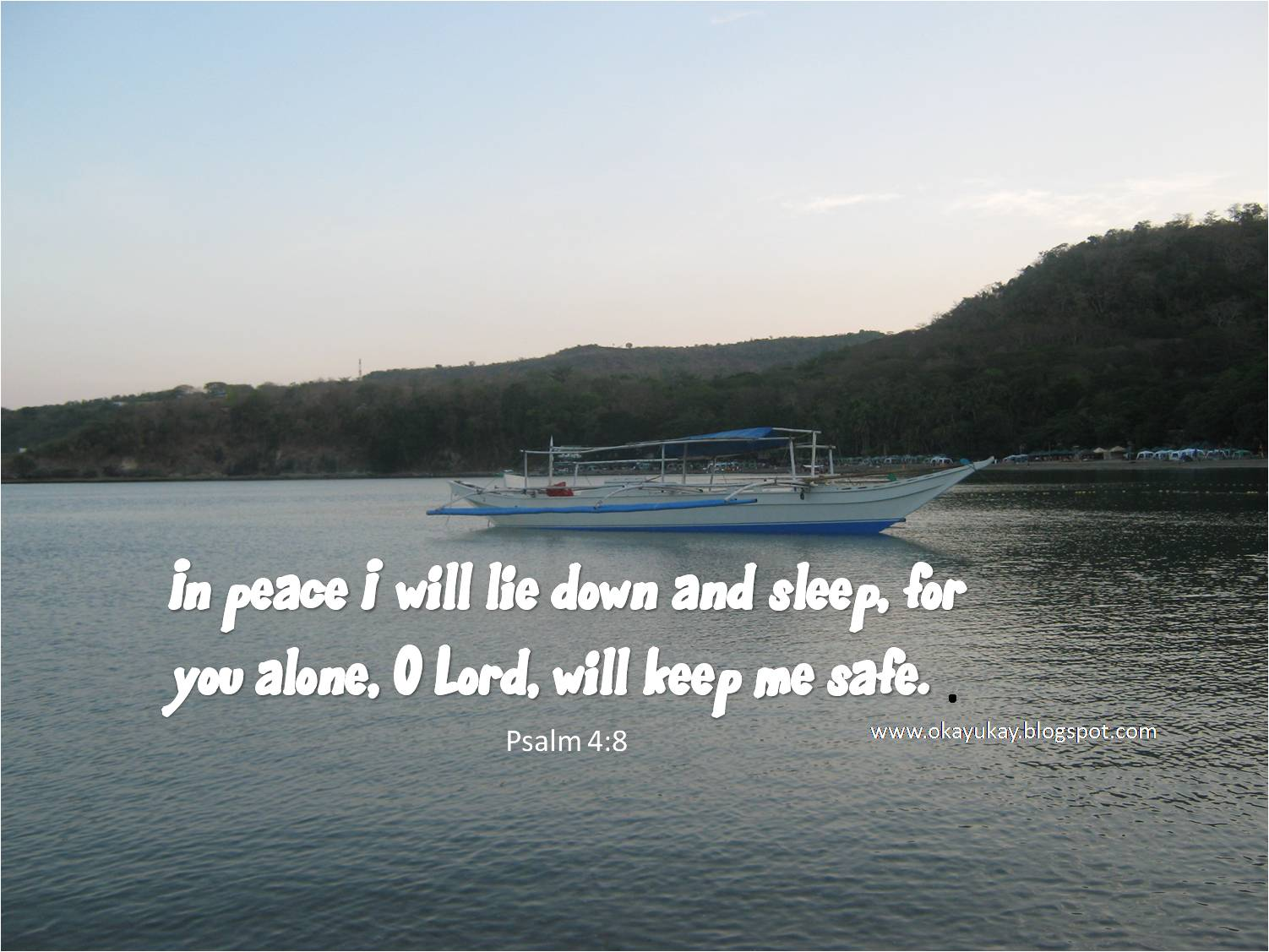 Bible Quotes About Peace Okay Ukay Bible Quotes Daily Peace
