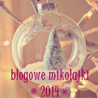 http://viollej.blogspot.com/2014/11/wszystko-o-blogowych-mikoajkach-zapisy.html?showComment=1416689514863#c8030257975558022666