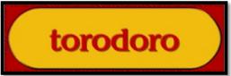 Torodora Gorges