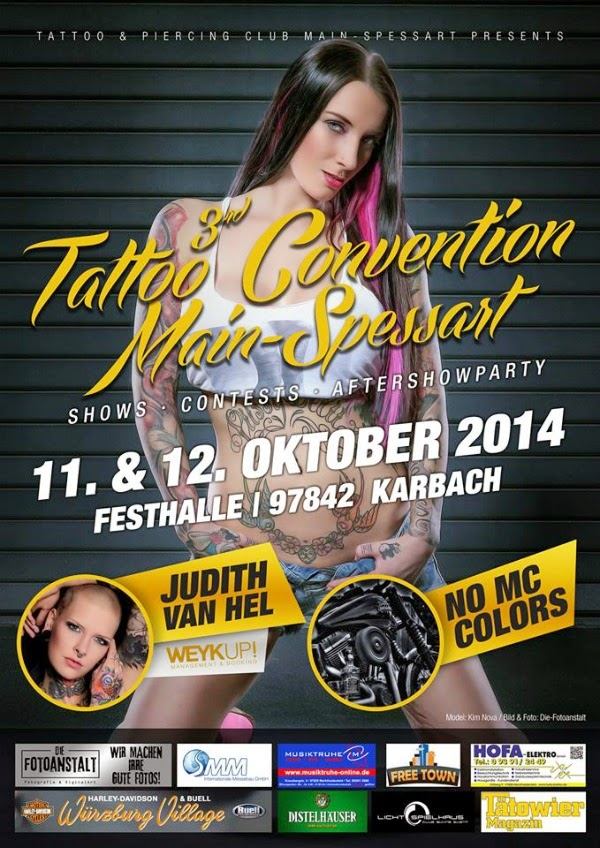 https://www.facebook.com/pages/Tattoo-Convention-Main-Spessart/459112327543934