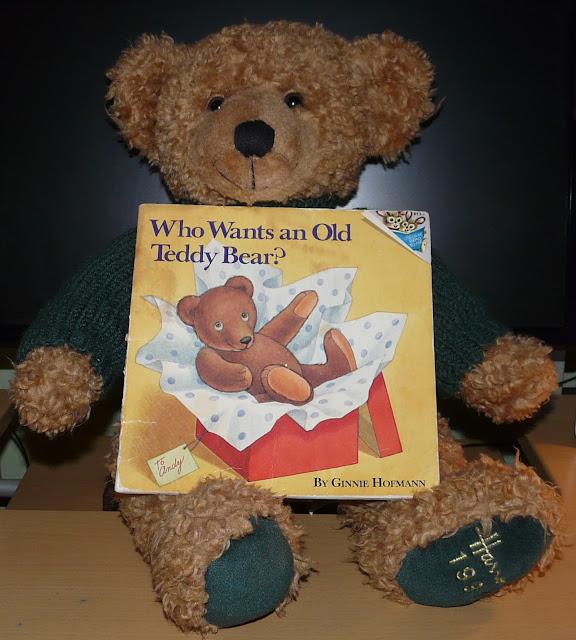 Teddy bear, Arctophile, Cuddly toy, Cuddly