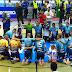 Moita Bonita é Pentacampeão da copa Tv Sergipe de Futsal