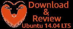 Download Ubuntu 14.04