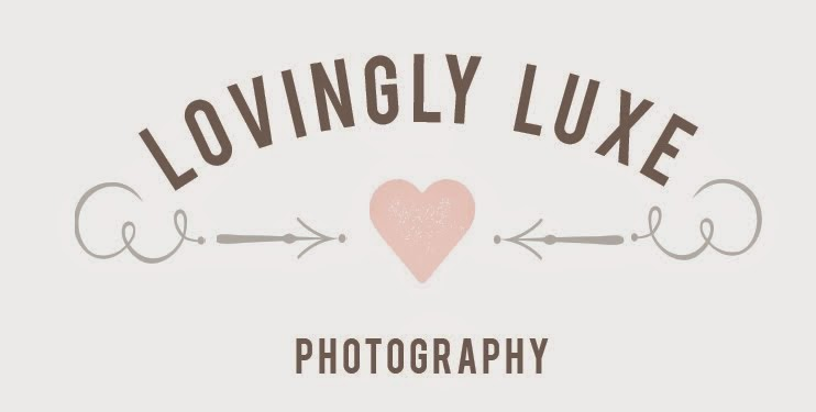 Lovingly Luxe Photography