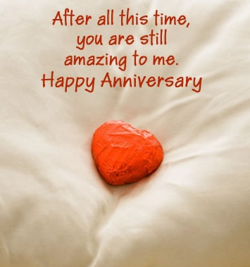 wedding anniversary quotes quotesgram