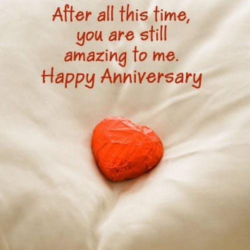 wedding anniversary quotes Wallpaper