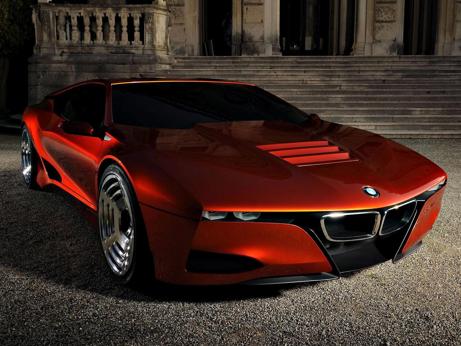 Super+Cars+%287%29 41 Gerçek HD Masaüstü Süper Araba Resimleri