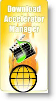 Download Accelerator Manager full version, 2011, terbaru, new, crack, keygen