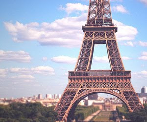 París.♥