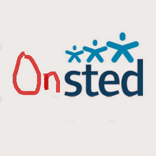 ONSTED: Alternative Education News @ONSTEDNews