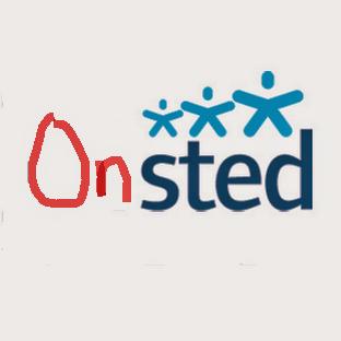 ONSTED: Alternative Education News @ONSTEDNews