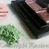 DIY: Jak zrobić mineralne, prasowane CIENIE DO POWIEK