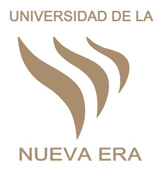 Universidad de la Nueva Era