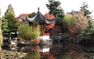 Jardines en la historia el jard n chino for Chino el jardin