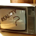 Why I Hate Reality TV (And You Should Too)