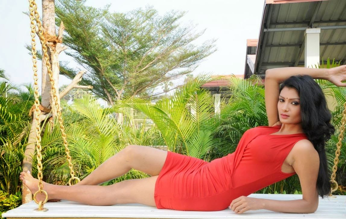 Miss leelavathi movie hot photos