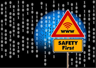 Getting your free adware and spyware program