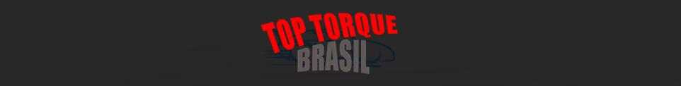 Top Torque Brasil