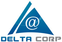 Delta Corp Clarifies On Stake Sale News