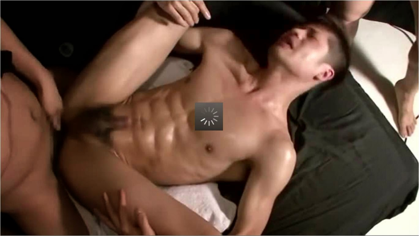 Gay streaming videos free