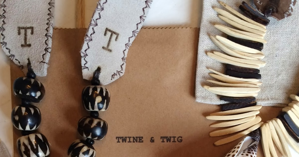 Sweet Southern Prep Tuesday Trends Twine Twig