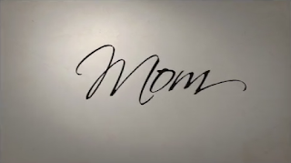 "Mom- Episode 1.01 ""Pilot"" Review- Nothing you haven't seen already"
