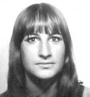 Christine Froebel