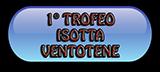 1°TROFEO ISOTTA 2013