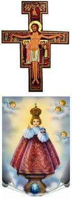 cruz name origin