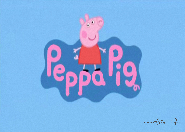 How To Draw Pepa Prase