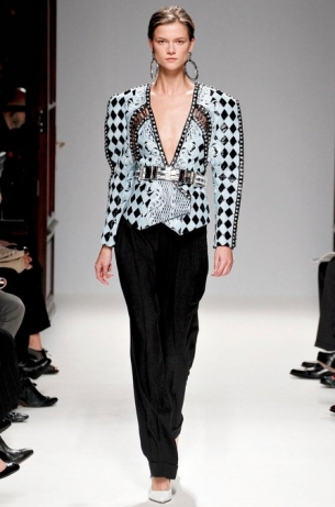 Balmain-Spring-2013-Collection-24