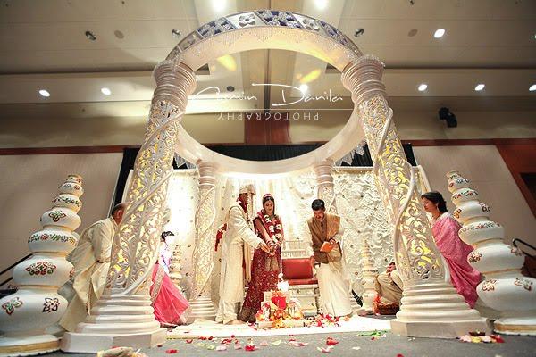 Calgary Wedding Blog Wedding Decoration In Calgary Round Up Centre
