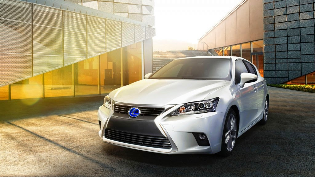 review car 2014 lexus ct 200h owners manual pdf rh reviewcar43 blogspot com CT 200H Body Kit Plug in for CT 200H
