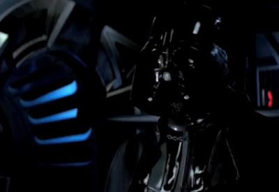 cambios en los nuevos videos bluray de la guerra de las galaxias star wars