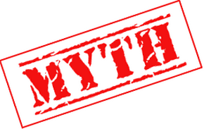 Mitos Google Dyno