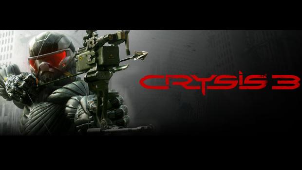 скачать dx11 gpu для crysis 3