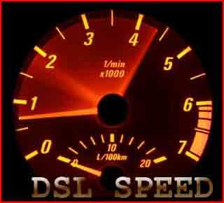 Come aumentare il segnale di una penna wind, tre, tim, vodafone, migliorare segnale 3G, hsdpa e wifi, aumentare tacche modem usb