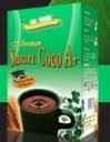 SmartCoco A+