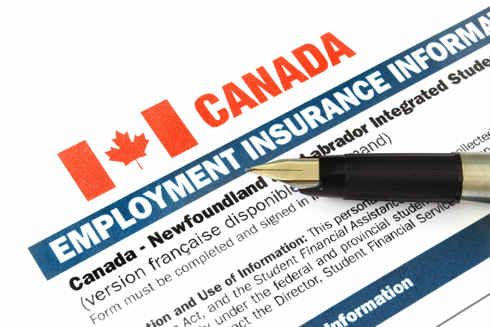 Labour Pains Can Independent Contractors Get Ei Benefits