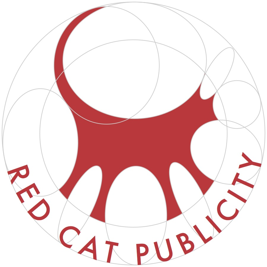 Red Cat Publicity