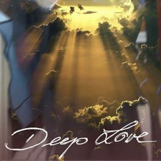 VA :: Deep Love 50