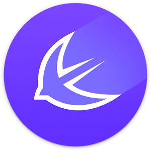 APUS Launcher - Fast Smooth
