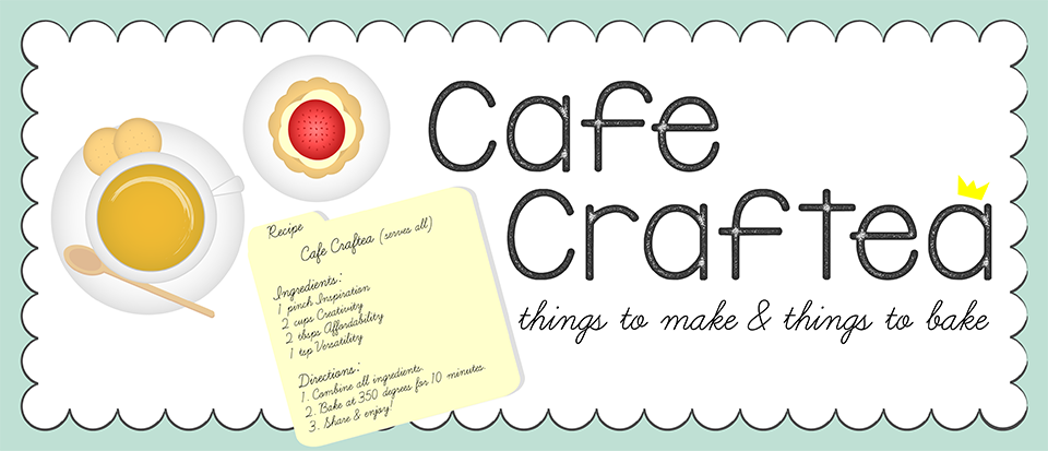 Cafe Craftea