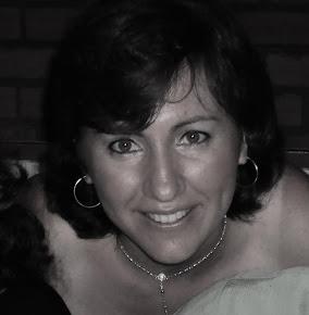 MINHA DINDA NANNY RONGO