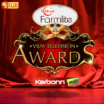 Vijay Tv Show Vijay Tv Television Awards,Full Program Show 08-06-2014,Vijay Tv Show Watch Online HD Youtube