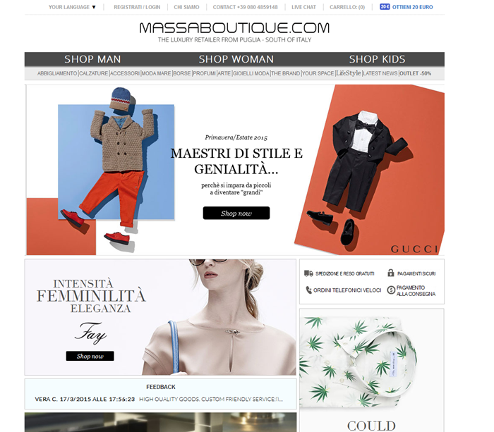 massaboutique.com