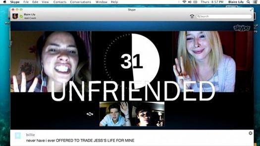 huy-ket-ban-unfriended-2014