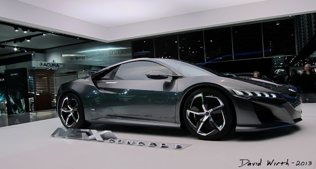 automotive dealer, 2013 vehicles, detroit cars, vehicle dealer, concept, auto show