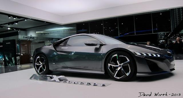 automotive dealer, 2013 vehicles, detroit cars, vehicle dealer, concept, auto show